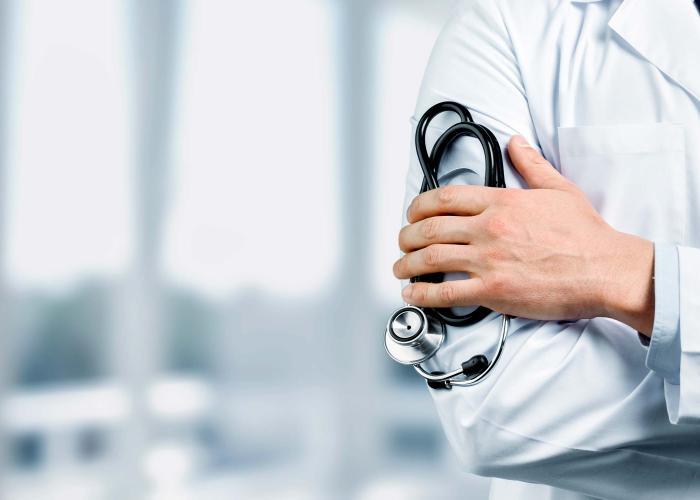 Medicina del lavoro